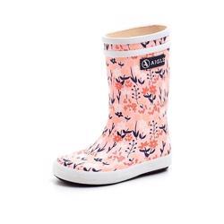 f9a71a0c716 Gummistøvler til piger - kæmpe udvalg