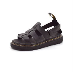 Dr. Martens Terry J sandal sort