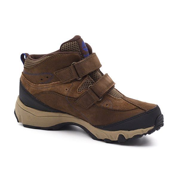 sko til kvinder