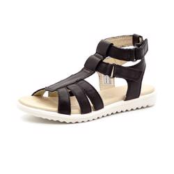 SuperFit Maya sandal m. velcro sort