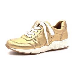 4b1b92f4ea59 Sneakers til børn - kæmpe udvalg fra Adidas
