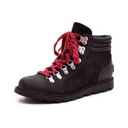 Sorel Explorer  Ainsley Conquest snøre støvle