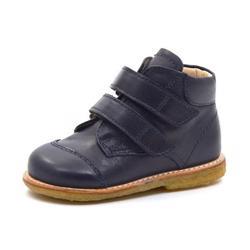 5218e71a4ce Begyndersko til Drenge - køb dem online