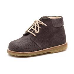 83eb48599f6f Angulus Børnesko - Kæmpe udvalg af de lækreste sko og støvler