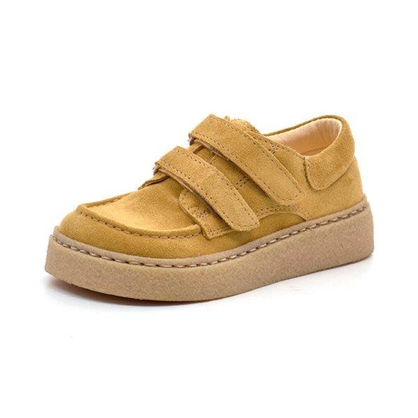 Angulus > angulus sko køb og salg   Find den bedste pris! side