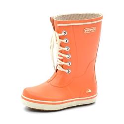 Viking Retro coral
