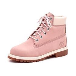 efba5dd96ca Timberland sko og støvler til børn