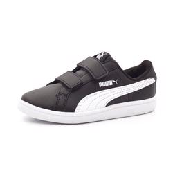 PUMA Smash Fun L V  PS sort