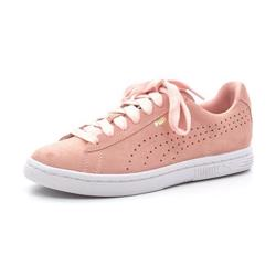 PUMA Court Star SD pink ruskind
