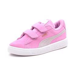 50d33fb4c0fd PUMA - Cool sneakers fra PUMA til børn