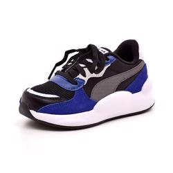 PUMA RS.98 Space PS sneaker blå/sort
