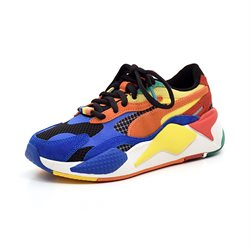 PUMA Cool sneakers fra PUMA til børn