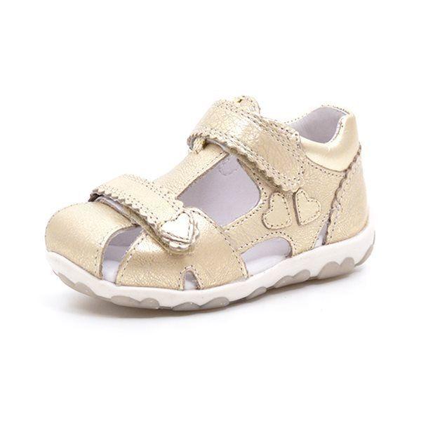 9328d7a240d SuperFit Fanni sandal guld