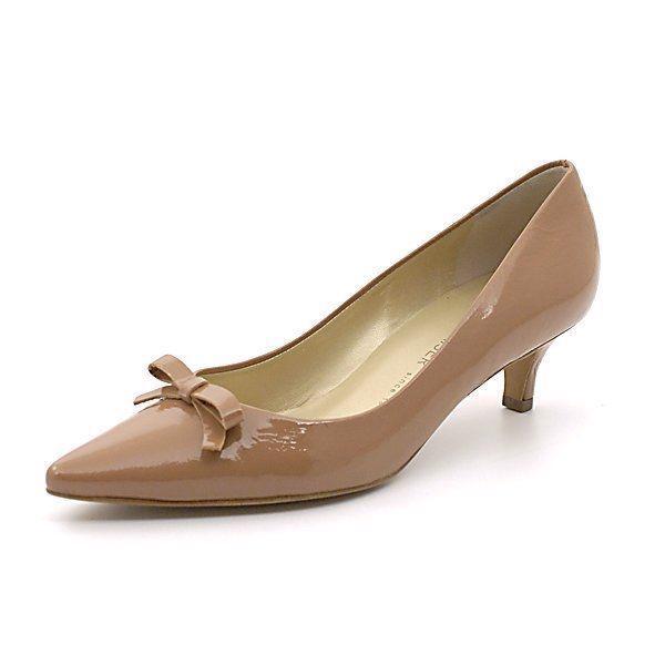 køb peter kaiser sko, Peter Kaiser Damer Peeptoe ballerinaer