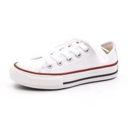 Converse All Star CT hvid