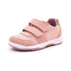 62c10e7845e Sneakers til piger - nettets største udvalg