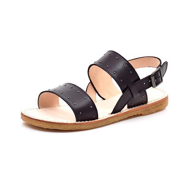69f2a09264d Sandaler angulus sandal køb og salg | Find den bedste pris!