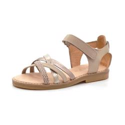 Move by Melton remsandal beige