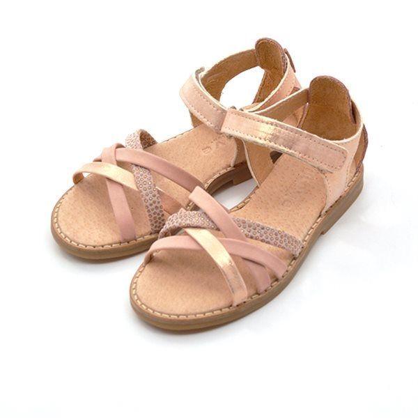 melton sandaler tilbud