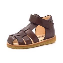 17dc199c6e0 Angulus Børnesko - Kæmpe udvalg af de lækreste sko og støvler