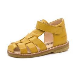 c4b03ad9856 Sandaler til drenge - åbne, lukkede og sporty sandaler