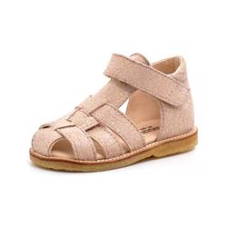 Angulus Børnesko lækre sko og støvler