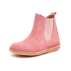 fdc3ae70a99 Støvletter, elastikstøvler og chelsea boots til piger