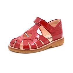 b62638bd4d1c Angulus Børnesko - Kæmpe udvalg af de lækreste sko og støvler