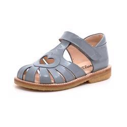 e022e12850b0 Angulus Børnesko - Kæmpe udvalg af de lækreste sko og støvler
