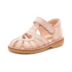 5aedda00f892 Angulus Børnesko - Kæmpe udvalg af de lækreste sko og støvler