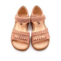 OUTLET - sandaler