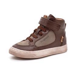 Sneakers til drenge Kæmpe udvalg
