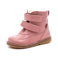 38770eb2332d Vinterstøvler til piger