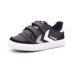 Hummel Stadil velcro Low sort
