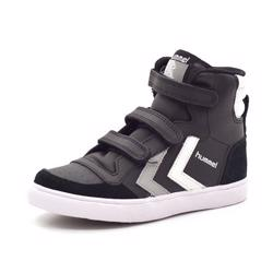 Hummel Stadil velcro High Jr. sort