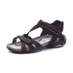 SuperFit Nancy pigesandal sort