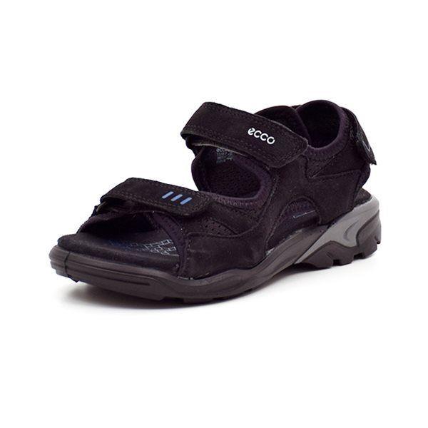 d3aab4d9719f ECCO Biom Raft sandal sort