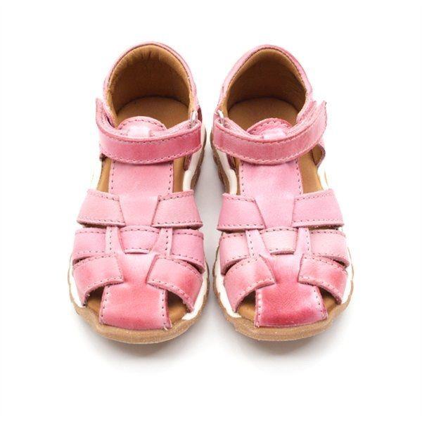 BisgaardSandals - pink cfI4X2