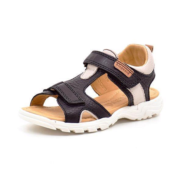 Bisgaard sporty sandal sort