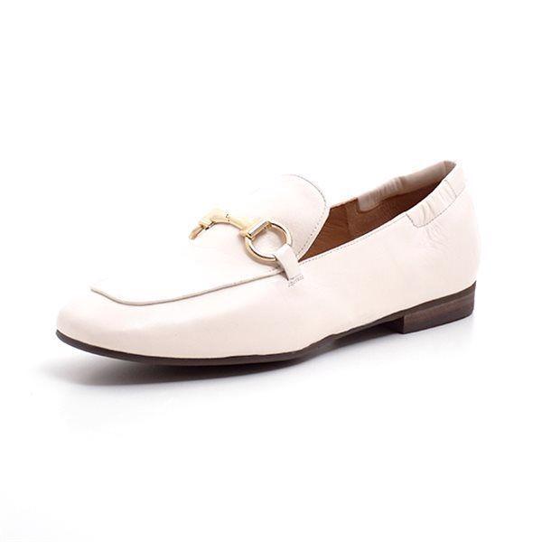 543dd441a Loafers til damer hos GrowingFeet