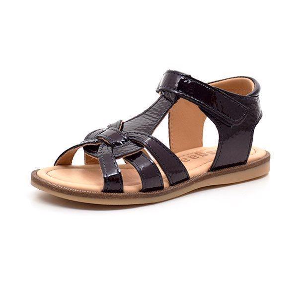 b15366cf4fd Sandaler lak sandal køb og salg | Find den bedste pris!