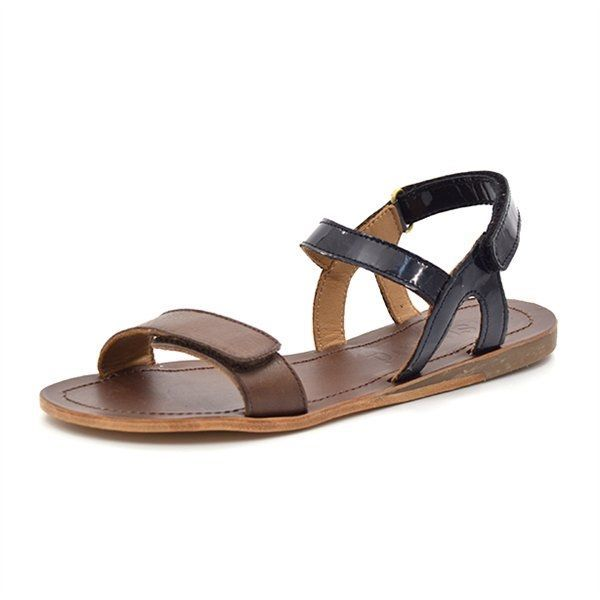 sandaler str 22 udsalg