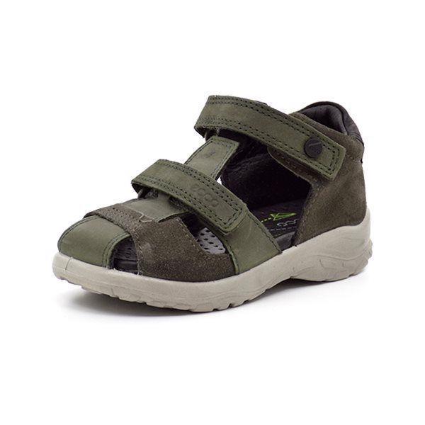 billigt pris butik försäljning bästsäljare kappa sandaler