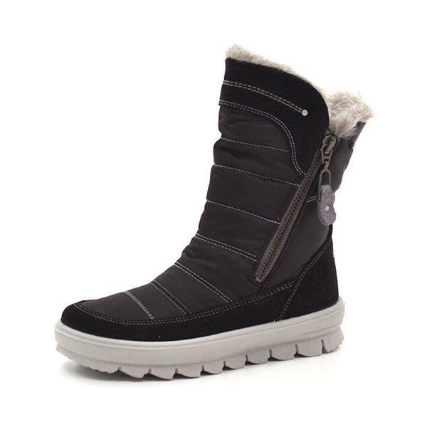 552f5242f641 Superfit Flavia GoreTex® støvle sort