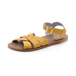 Salt-Water original sandal gul