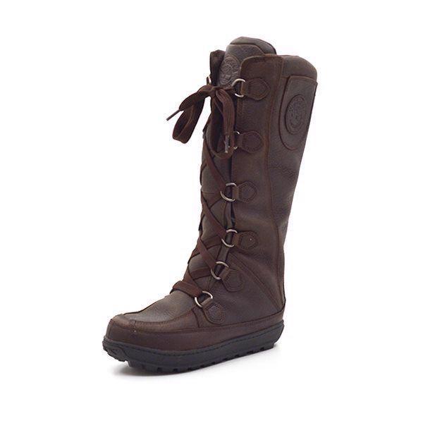 Timberland sko og støvler til børn