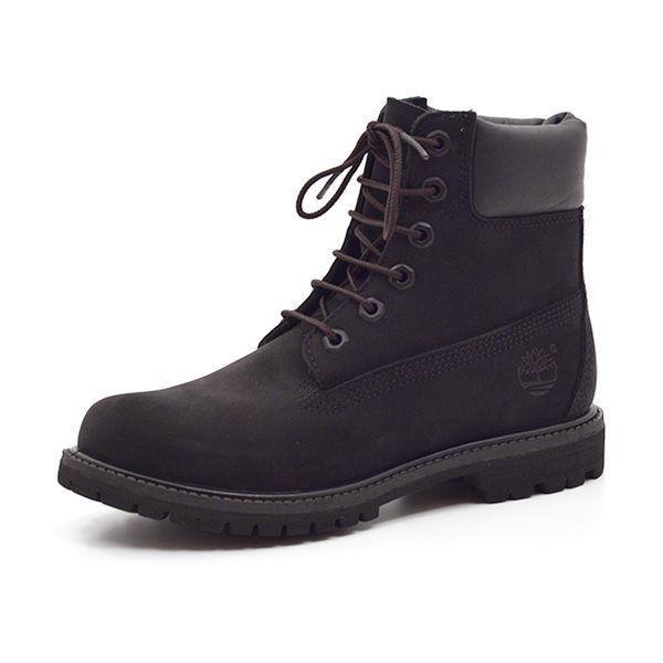3c6b433c Timberland sko og støvler til børn