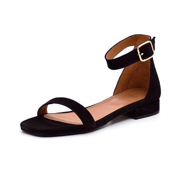 42cc4545a41 Billi sandal flot køb og salg | Find den bedste pris!