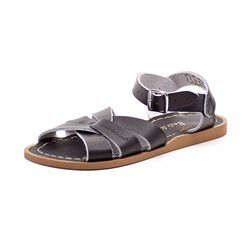 Salt-Water original sandal sort