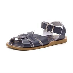 Salt-Water original sandal navy